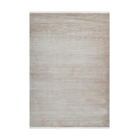 Triomphe 501 Bézs Szőnyeg 80x150 cm