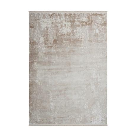 Triomphe 502 Bézs Szőnyeg 80x150 cm