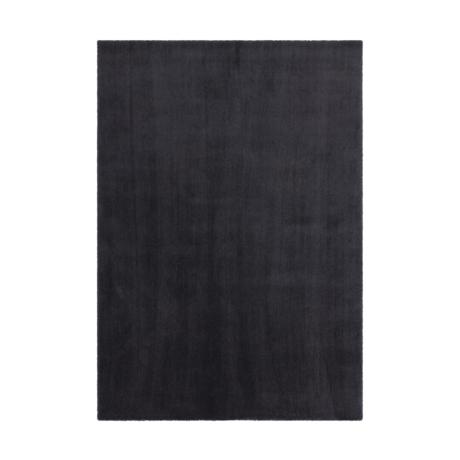 Velluto Grafit Szőnyeg 80x150 cm