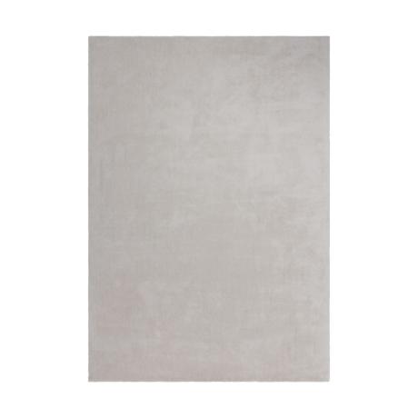 Velluto Elefántcsont Szőnyeg 80x150 cm