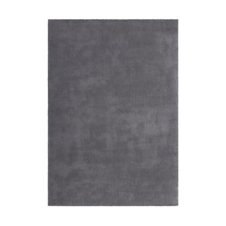 Velluto Ezüst Szőnyeg 80x150 cm