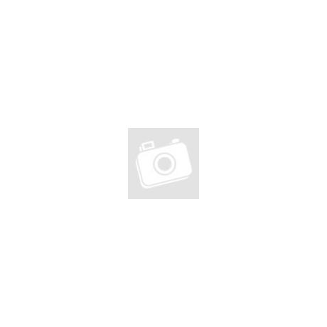 Bliss laminált padló Szürke 4990 Ft/m2