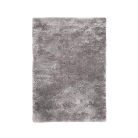 MyCuracao 490 Ezüst Szőnyeg 60x110 cm