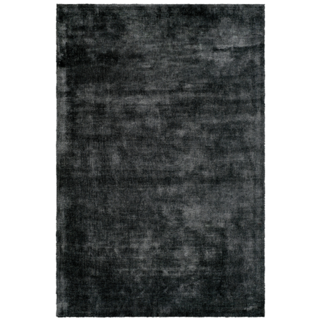 BREEZE OF OBSESSION 150 SÖTÉTSZÜRKE SZŐNYEG 80x150 cm