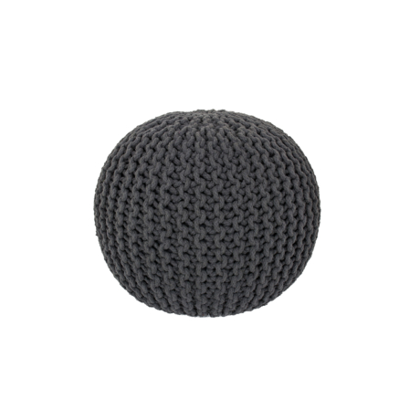 MyCOOL PUFF 777 ANTHRACITE