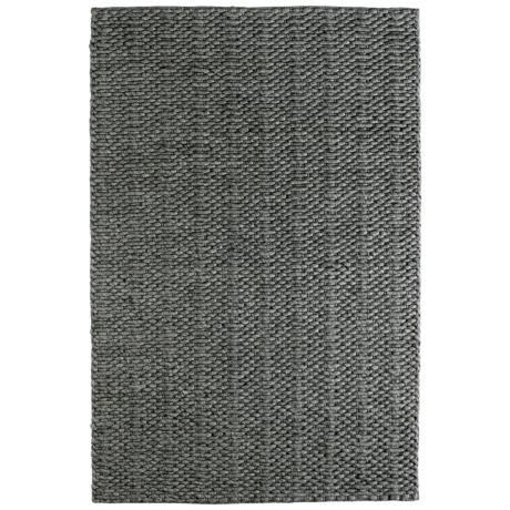 MyFORUM 720 SÖTÉTSZÜRKE SZŐNYEG 80x150 cm