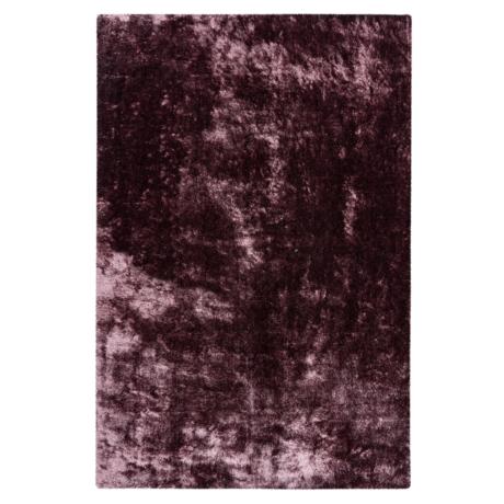 MyGLOSSY 795 LILA SZŐNYEG 80x150 cm
