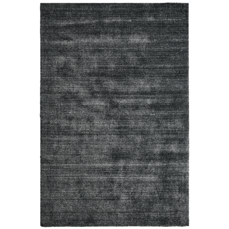 MyWELLINGTON 580 SÖTÉTSZÜRKE SZŐNYEG 80x150 cm