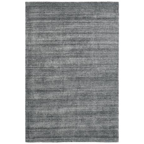 MyWELLINGTON 580 EZÜST SZŐNYEG 80x150 cm