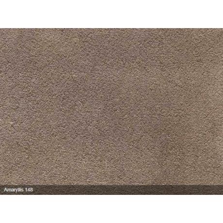 Amaryllis 138 Padlószőnyeg (400) 16290 Ft/m2