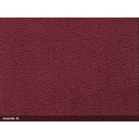 Amaryllis 16 Padlószőnyeg (400) 16290 Ft/m2