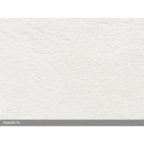 Amaryllis 30 Padlószőnyeg (400) 16290 Ft/m2