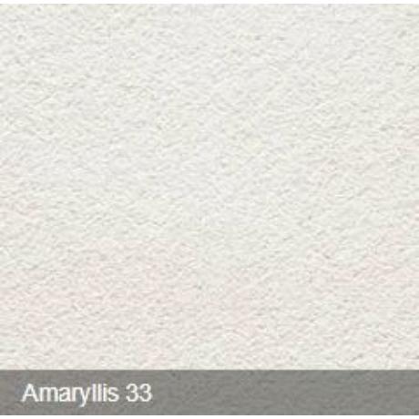 Amaryllis 33 Padlószőnyeg (400) 16290 Ft/m2