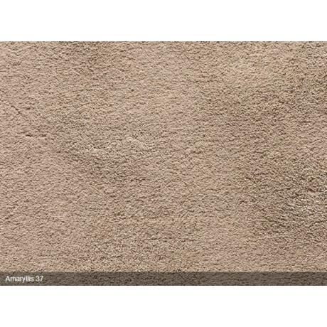 Amaryllis 37 Padlószőnyeg (400) 16290 Ft/m2