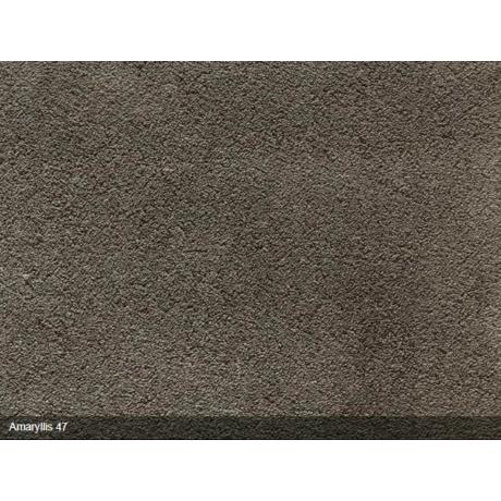 Amaryllis 47 Padlószőnyeg (400) 16290 Ft/m2