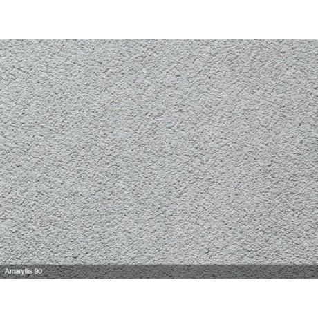 Amaryllis 90 Padlószőnyeg (400) 16290 Ft/m2