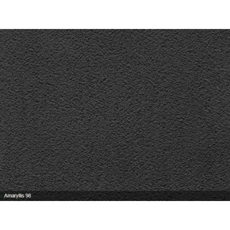 Amaryllis 98 Padlószőnyeg (400) 16290 Ft/m2