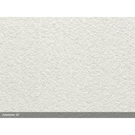 Anemone 30 Padlószőnyeg (400) 11500Ft/m2