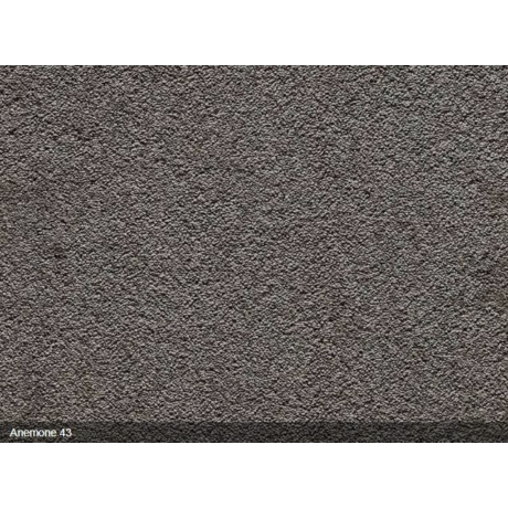 Anemone 43 Padlószőnyeg (400) 11500Ft/m2