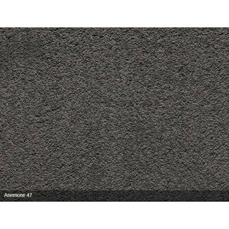Anemone 47 Padlószőnyeg (400) 11500Ft/m2