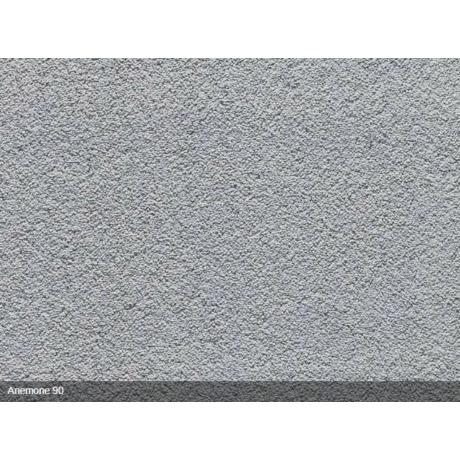 Anemone 90 Padlószőnyeg (400) 11500Ft/m2