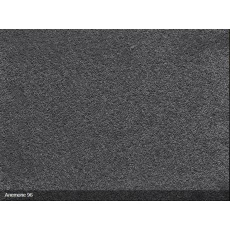 Anemone 96 Padlószőnyeg (400) 11500Ft/m2