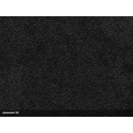 Anemone 98 Padlószőnyeg (400) 11500Ft/m2