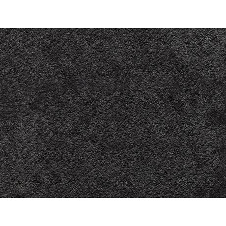 Lily 98 Padlószőnyeg (400) 8490 Ft/m2