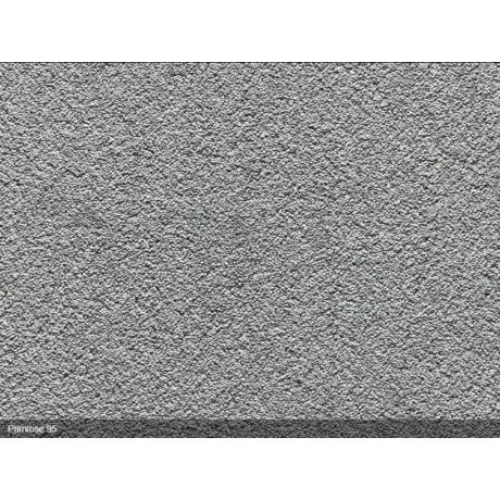 Primore 95 Padlószőnyeg (400) 11500 Ft/m2