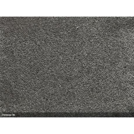 Primore 96 Padlószőnyeg (400) 11500 Ft/m2