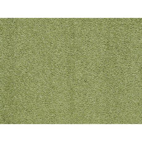 Avelino 23 Zöld Padlószőnyeg (400)           8290Ft/M2