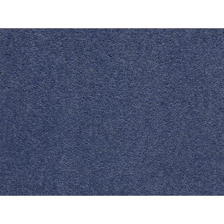 Avelino 79 Kék Padlószőnyeg (400)           8290Ft/M2