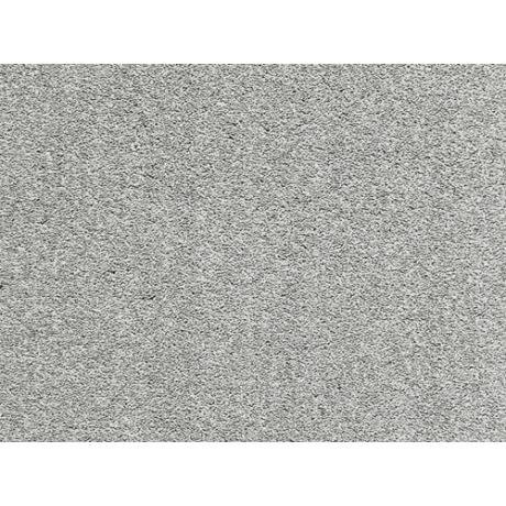 Avelino 95 Szürke Padlószőnyeg (400)           8290Ft/M2