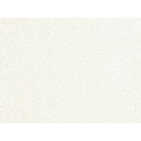 Casanova 30 Padlószőnyeg (400) 18995 Ft/m2