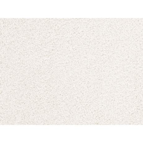 Casanova 32 Padlószőnyeg (400) 16500 Ft/m2