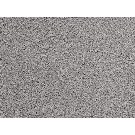 Casanova 96 Padlószőnyeg (400) 16500 Ft/m2
