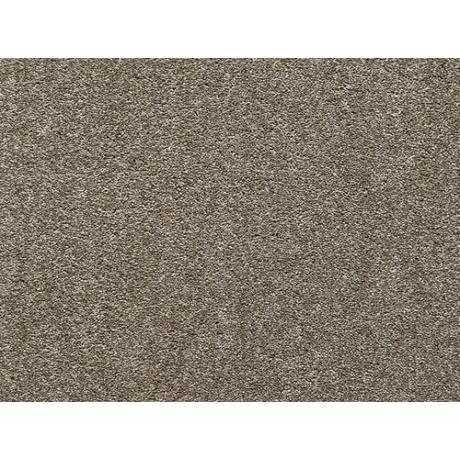 Frivola 44 Padlószőnyeg (400) 9990 ft/m2