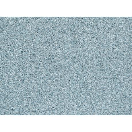Frivola 73 Padlószőnyeg (400) 9990 ft/m2