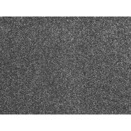 Frivola 98 Padlószőnyeg (400) 9990 ft/m2
