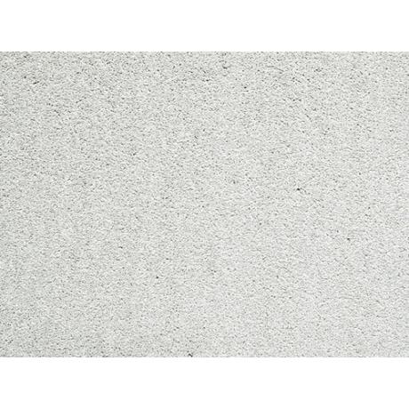 Frivola 92 Padlószőnyeg (400) 11695 ft/m2