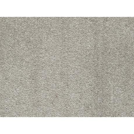 Lumina 49 Padlószőnyeg (400) 12.500 Ft/m2