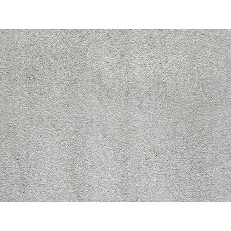 Lumina 92 Padlószőnyeg (400) 12.500 Ft/m2
