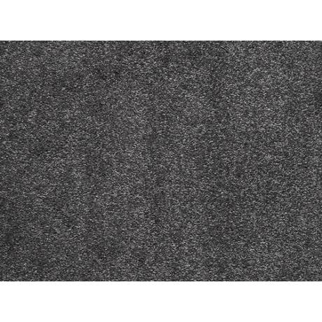 Lumina 98 Padlószőnyeg (400) 12.500 Ft/m2