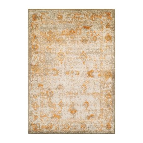 Casanova 1/B01 Y szőnyeg 160x235 cm