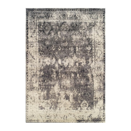 Casanova 1330/B01 E szőnyeg 160x235 cm