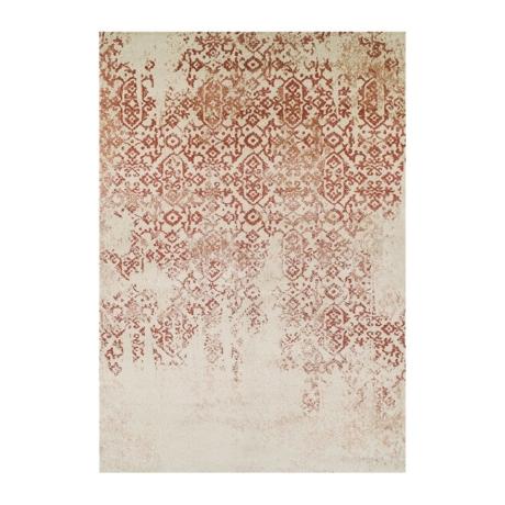 Casanova 1330 C szőnyeg 160x235 cm