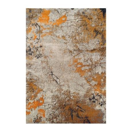 Casanova 2060/B01 O szőnyeg 160x235 cm