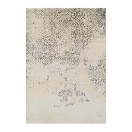 Casanova 501/X szőnyeg 160x235 cm
