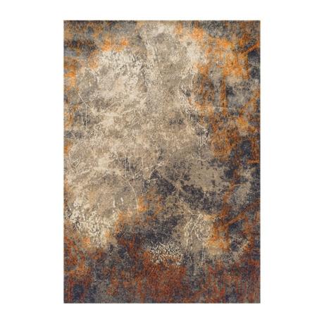 Casanova 8024/B01 O szőnyeg 160x235 cm