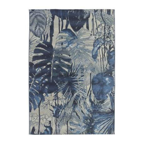 Amazzonia 790x kültéri szőnyeg 160x230 cm